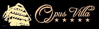 Opus Villa, Sinaia